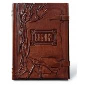 Библия большая Цена: 4400 руб.