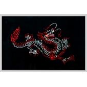 """""""Большой дракон""""(2 варианта) Цена: 7900 руб."""