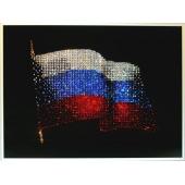 Флаг РФ Цена: 12900 руб.