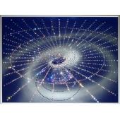 Геометрия Вселенной Цена: 15450 руб.