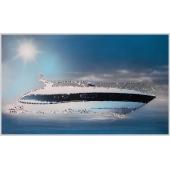 Яхта Цена: 7900 руб.