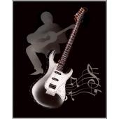 Гитара Цена: 8150 руб.