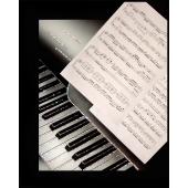 Пианино Цена: 9250 руб.