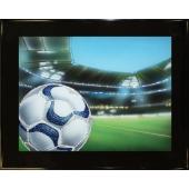 Футбол Цена: 7750 руб.