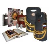 Армейский  Цена: 6800 руб.