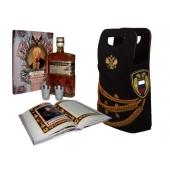 ФСО Цена: 6800 руб.