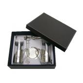 Коктейльный набор №1 Цена: 1199 руб.