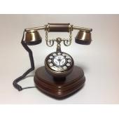 Ретро-телефон №17 Цена: 4220 руб.