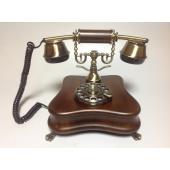 Ретро-телефон №18 Цена: 4460 руб.