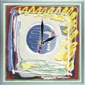 Часы из песка №121 Цена: 4050 руб.