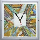 Часы из песка №122 Цена: 4050 руб.