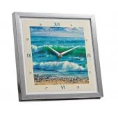 Часы из песка №29 Цена: 3350 руб.