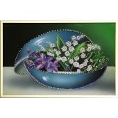Весна Цена: 7750 руб.