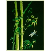 Бамбук Цена: 6750 руб.