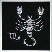 """""""Скорпион""""4 Цена: 4600 руб."""