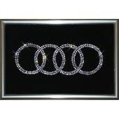 Audi Цена: 3700 руб.