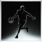 Баскетболл Цена: 4050 руб.