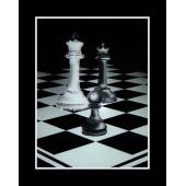 Шахматы Цена: 9650 руб.