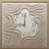 Часы из песка №178 Цена: 5600 руб.