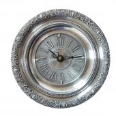 Часы классические Цена: 3990 руб.