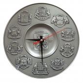 """Часы """"Москва"""" Цена: 6100 руб."""