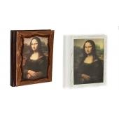 Фотоальбом №16 Цена: 5100 руб.