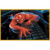 "Шкатулка с конфетами ""Человек паук"" Цена: 690 руб."