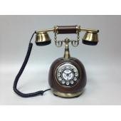 Ретро-телефон №03 Цена: 4400 руб.