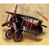"Минибар ""Самолет"" Цена: 12900 руб."