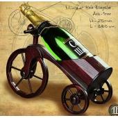 """Минибар """"Велосипед"""" Цена: 7800 руб."""