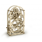 Таймер-секундомер (20 мин.) Цена: 2990 руб.