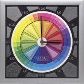 Часы из песка с Вашим логотипом Цена: 0 руб.
